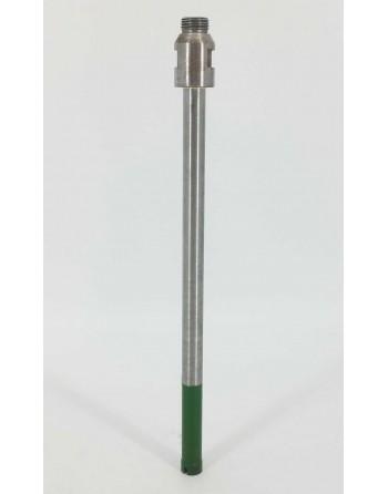 Wiertło koronowe diamentowe  ∅18 x 300 mm