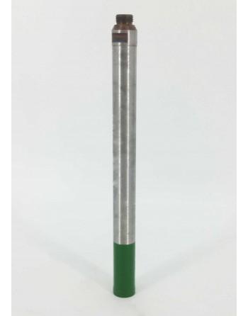Wiertło koronowe diamentowe ∅30x 300 mm