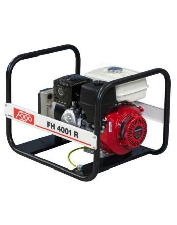 Agregat prądotwórczy FH 4001 R