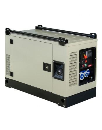 Agregat prądotwórczy FH 6001 CRA