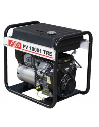 Agregat prądotwórczy FV 10001 TRE