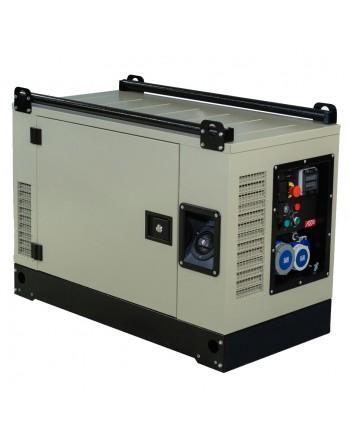 Agregat prądotwórczy FV 10001 CRA
