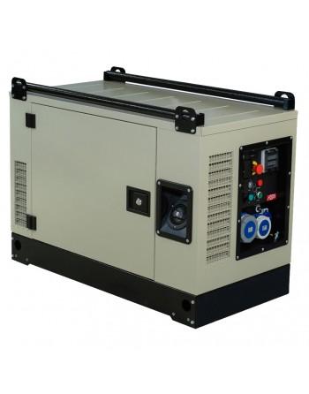 Agregat prądotwórczy FV 11001 CRA