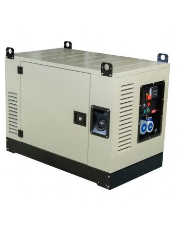 Agregat prądotwórczy FV 17001 CRA