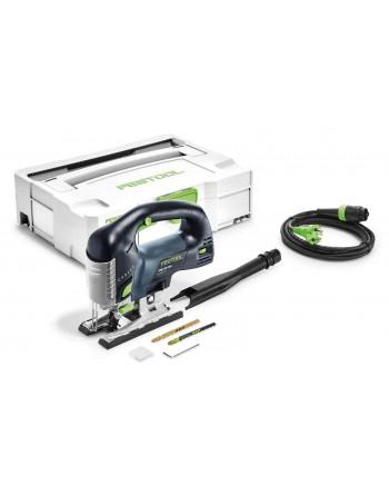Wyrzynarka CARVEX PSB 420 EBQ-Plus