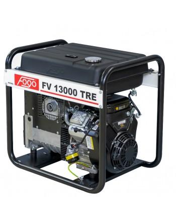 Agregat prądotwórczy FV 13000 TRE