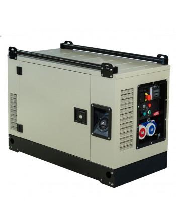 Agregat prądotwórczy FV 13000 CRA