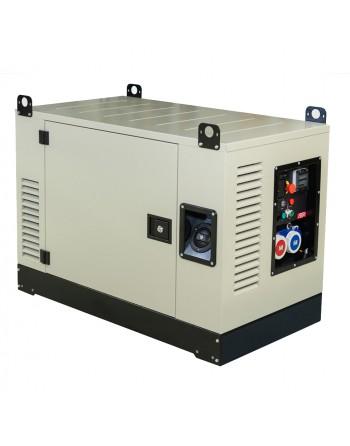 Agregat prądotwórczy FV 20000 CRA