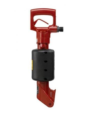Młot pneumatyczny CP 0222 CHITBS