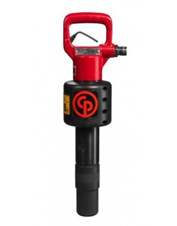 Młot pneumatyczny CP 0122 S