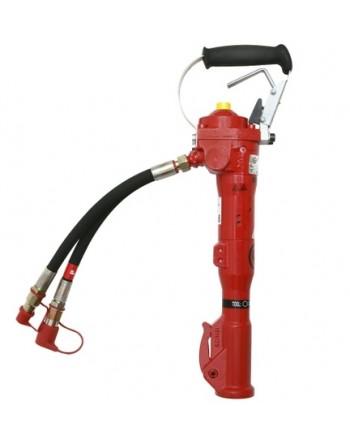 Młot hydrauliczny BRK 25