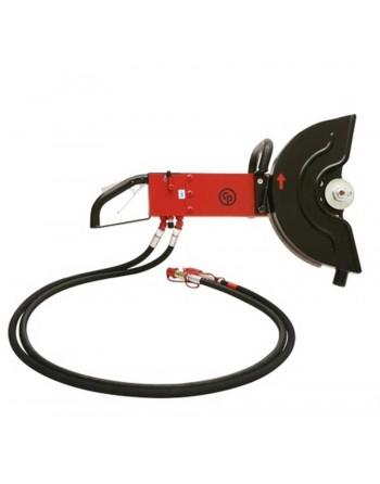 Przecinarka hydrauliczna SAW 16