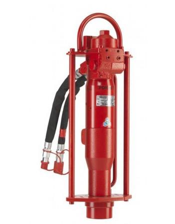 Kafar hydrauliczny PDR 95 T