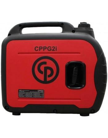 Agregat prądotwórczy CPPG 2i