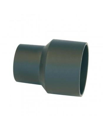 Złączka redukcyjna 58 / 35 mm
