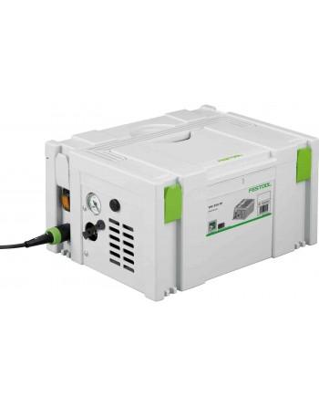 Pompa próżniowa VAC SYS VP