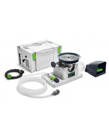 Zestaw próżniowy VAC SYS Set SE1