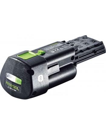 Akumulator BP 18 Li 3,1 Ergo-I