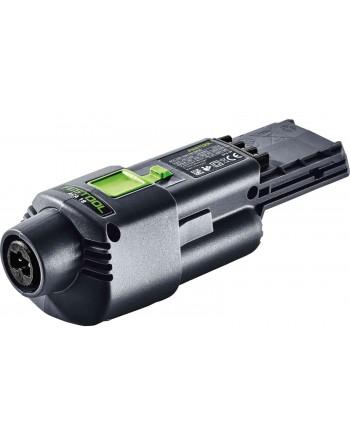 Adapter sieciowy ACA 220-240/18V Ergo