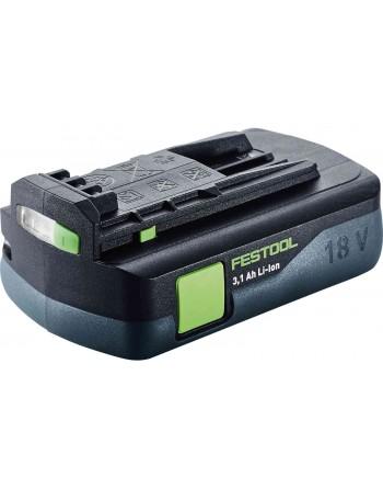 Akumulator BP 18 Li 3.1 C