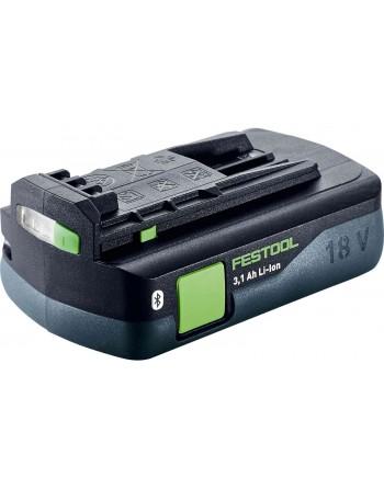 Akumulator BP 18 Li 3,1 CI