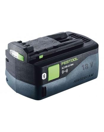 Akumulator BP 18 Li 6.2 ASI