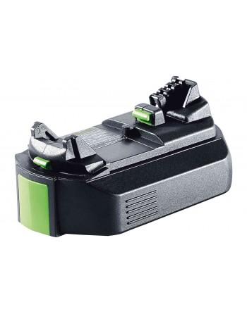 Akumulator BP-XS 2.6 Ah Li-Ion