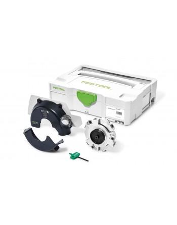 Urządzenie do wpustów VN-HK85 130x16-25