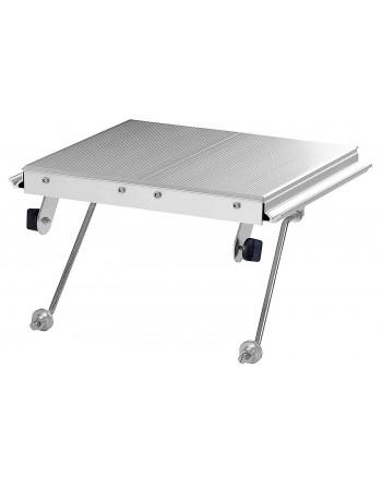 Element przedłużający stół VL