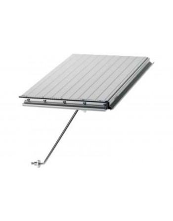 Element rozszerzający stół CS 70 VB