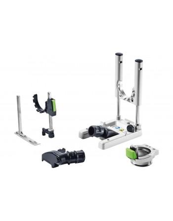 Zestaw wyposażenia do urządzenia wielofunkcyjnego OSC-AH/TA/AV-Set