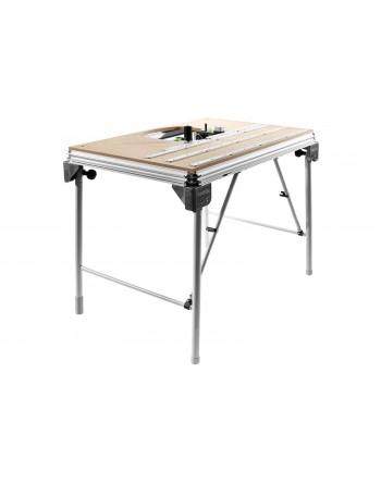 Stół wielofunkcyjny MFT/3 Conturo-AP