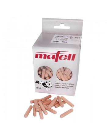Kołki drewniane Mafell...