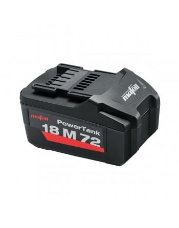 Akumulator PowerTank 18 M 72