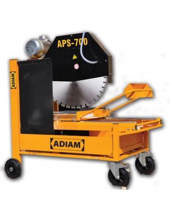 Piła stołowa APS-700 N2