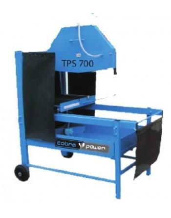 Piła stołowa TPS-700