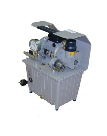 Pompa próżniowa PV4-S