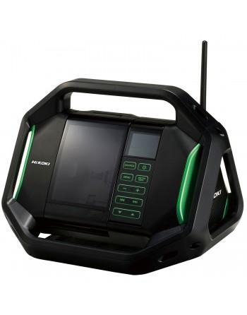 Radio na akumulator  UR18DSAL W4Z