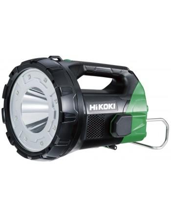 Latarka LED na akumulator  UB18DA W4Z