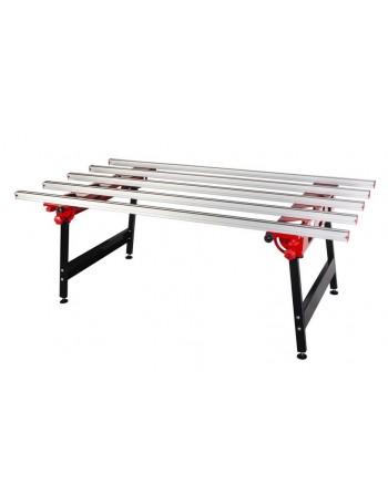 Stół SLAB