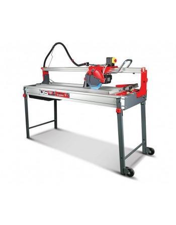 Przecinarka elektryczna DS-250 N 1000 Laser&Level