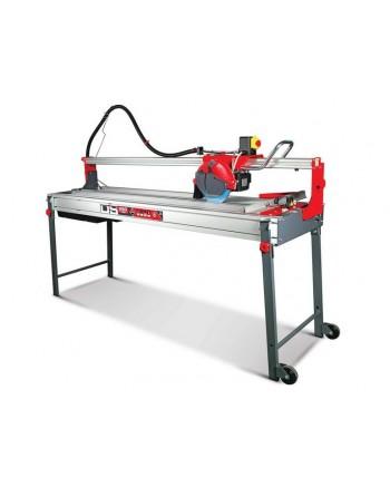 Przecinarka elektryczna DS-250 N 1500 Laser&Level