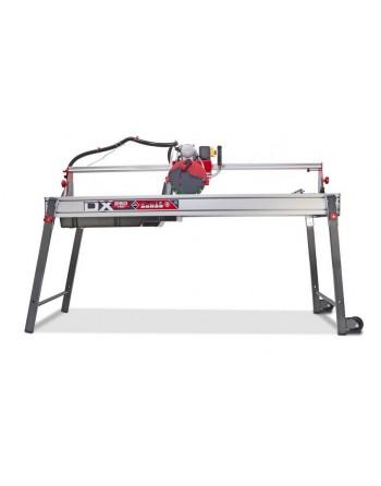 Przecinarka elektryczna DX-250 PLUS 1400 Laser&Level