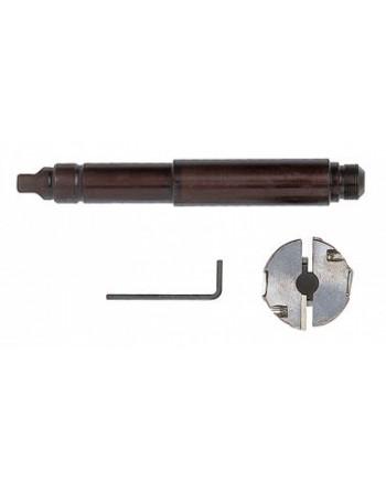 Głowica wykrawająca Ø 50 mm...