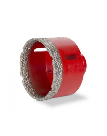 Wiertło diamentowe DRYGRES Ø 68 mm