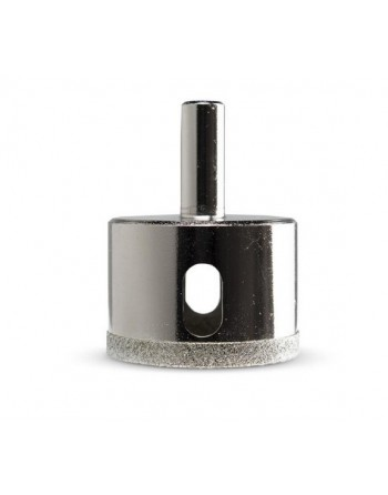 Wiertło diamentowe EASY GRES Ø 43 mm