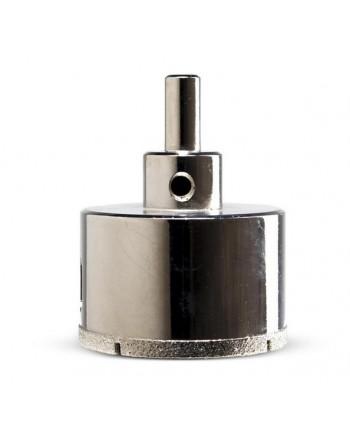 Wiertło diamentowe EASY GRES Ø 55 mm