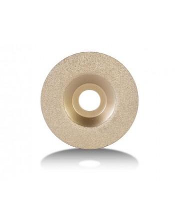 Tarcza diamentowa VDF 100 PRO do obróbki dokładnej