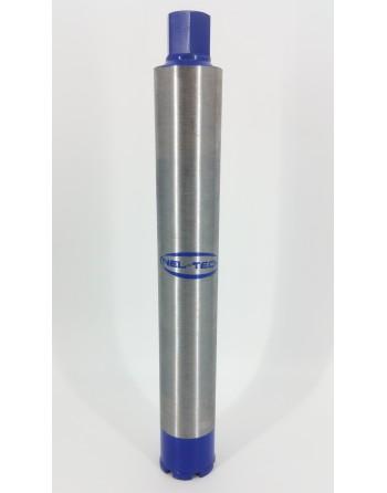 Wiertło koronowe diamentowe ∅ 72 x 460 mm