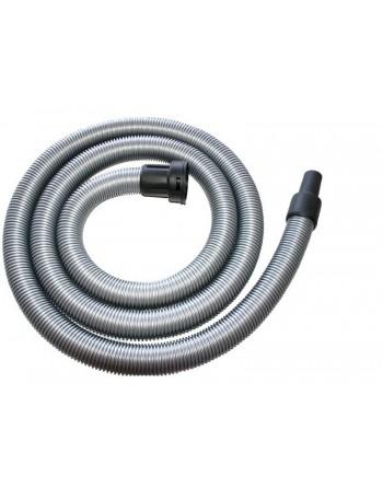 Wąż STARMIX 3,2 m, system 35 mm